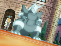 Aggron Miraggio.png