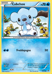 Cubchoo (Nuove Forze 29).png