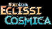 Eclissi Cosmica.png
