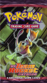 Ex Team Rocket Returns - Booster Pack - Mewtwo.jpg