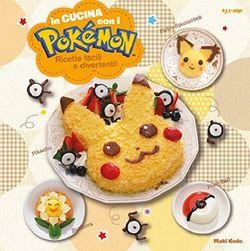 In cucina con i Pokémon.jpeg