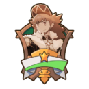 Masters Emblema Champion time! 1★.png