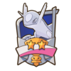 Masters Emblema Trionfo su Latios.png