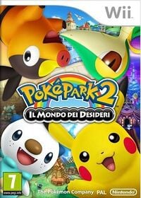 PokePark 2 box.jpg