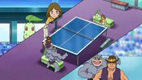 Torneo Ping Pong Chikorita Machamp.png