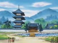 Casa da tè delle Kimono Girl.png