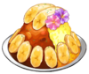 Curry tropicale L.png