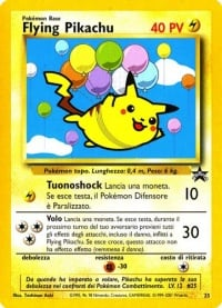 Flying Pikachu GCC.jpg