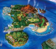 Isola Akala.png