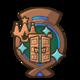 Masters Emblema Fenomeno prorompente.png