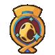 Masters Emblema Professionista delle Uova.png