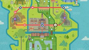 Perif. Steamington SpSc mappa.png