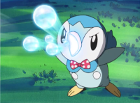 Team Poképals Piplup Bollaraggio.png