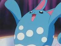 Trixie Azumarill.png