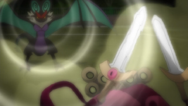 Ash Noivern Supersuono.png