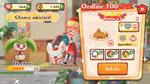 Café Mix Schermata Ordine 100.png