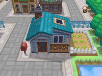Casa del giocatore Esterno N2B2.png