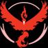Emblema Squadra Coraggio.png