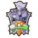 Masters Emblema Ci pensa Kelian 2★.png