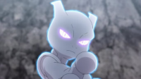 Mewtwo Psichico SS026.png