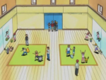 Psyduck Scuola.png