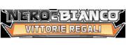 Vittorie Regali logo.png