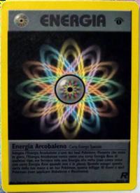 EnergiaArcobalenoTeamRocket.png