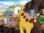 Isola di Izabe Vari Pokémon 1.png