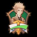 Masters Emblema Il fascino dell'elettricità 1★.png