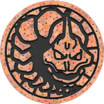 NCG Brown Onix Coin.png