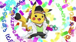 Pikachu Scienziata anime.png