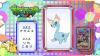 Pokémon Quiz XY023.png