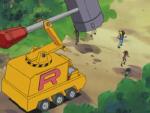 Robot AG049.png