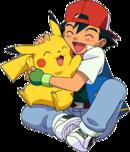 Ash amico Pikachu.png