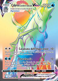 CalyrexCavaliereGlacialeVMAXRegnoGlaciale202.jpg