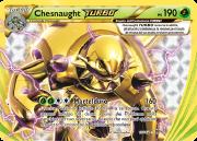 ChesnaughtTurboblitz12.png