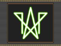 Moltres Grafema del Ranger.png