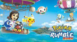 Pokémon Rumble Rush.jpg