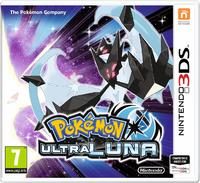 Pokémon Ultraluna Boxart ITA.png