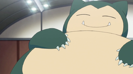 Rosso Snorlax PO.png