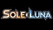 SL1 Sole e Luna Logo.png