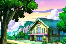 Spiraria Centro Pokémon.png