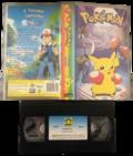 Videocassetta 8 Pokémon 1418905 8010020418954.png