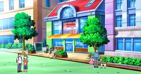 Zondopoli Centro Pokémon.png