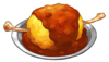 Curry con osso M.png