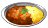 Curry di mare M.png