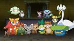 Isoletta Mahora Centro Pokémon Pokémon.png