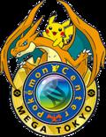 Logo Pokémon Center Mega Tokyo.png