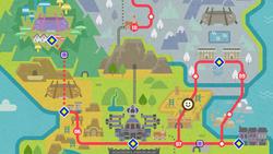 Percorso 8 Galar SpSc mappa.png