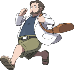 Professor BirchROZA.png